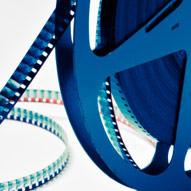 cinema advertising in monforte de lemos