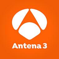 antena 3 advertising