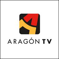 aragón tv advertising