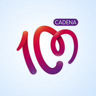 cadena 100 advertising