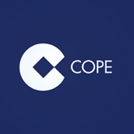 cadena cope advertising