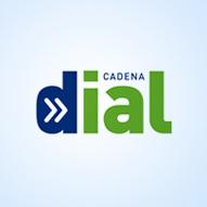 cadena dial advertising