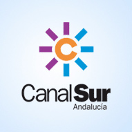 canal sur advertising