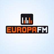 europa fm advertising