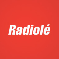 radiolé advertising