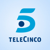 telecinco advertising