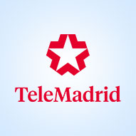 telemadrid advertising