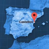advertising in castellón
