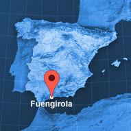 advertising in fuengirola