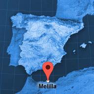 advertising in melilla