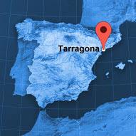 ooh advertising in tarragona